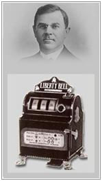 slots-history-img1