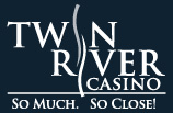 Twin River Casino, Lincoln RI