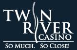 Twin River Casino, Lincoln RI