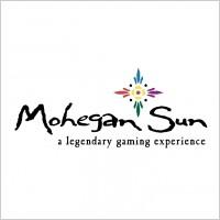 Mohegan Sun Resort Casino, Uncasville CT