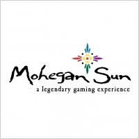 Mohegan Sun Resort Casino, Uncasville CT