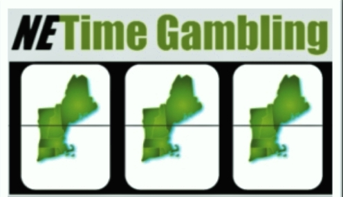 "COVERING NEW ENGLAND""S CASINOS, ENTERTAINMENT DINING, GENERAL GAMBLING TOPICS"
