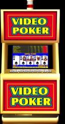 wild luck casino tricks