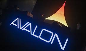 Avalon Club @ Sun