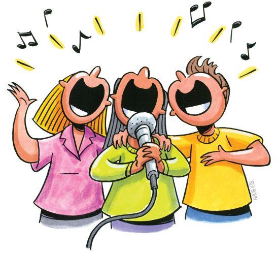karaoke-444-650-500-801