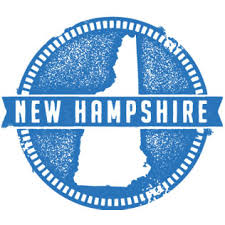 New Hampshire Casinos – Online Gambling in the Granite State