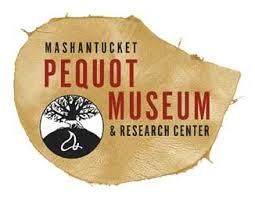 Pequot Museum Logo