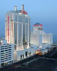 Resorts in Atlantic City accepts Momentum Dollars for all amenities