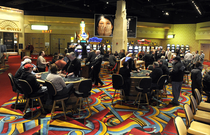Image result for rug at casinos