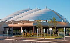 Twin River Casino Daytime