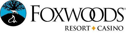 Foxwoods Resort Casino, Masnantucket CT