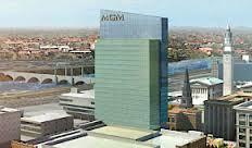 MGM Springfield, Springfield Mass