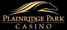 Plainridge Park Casino, Plainville MA