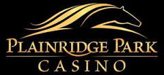 Plainridge Park Casino, Plainville MA