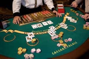 ladyluck mobile casino