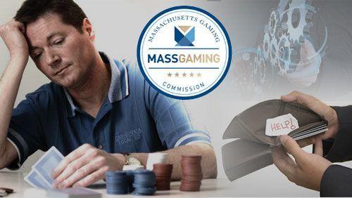 massachusetts-to-pilot-new-tool-to-limit-gambling-losses
