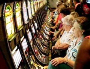 Senior-Citizen-Discounts-vegas