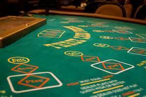 poker tournaments in cork