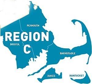 Could Circumstances Eventually Bring No Casino to Region C?