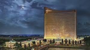 Wynn Everett - Will this be New England's Aria?
