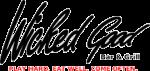 WickedGoodBarAndGrill-logo