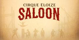 Saloon_nouvelle3