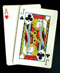 Nationstates gambling workers strike