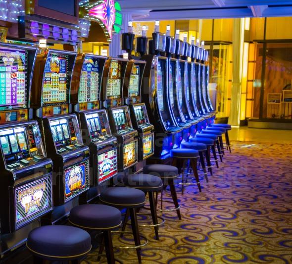 wheel of fortune slot machine online casino spiele kostenlos ohne download
