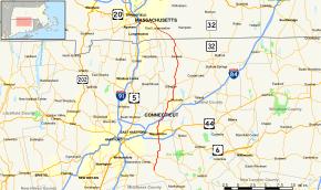 Connecticut_Route_83_Map.svg