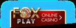 online-casino (1)
