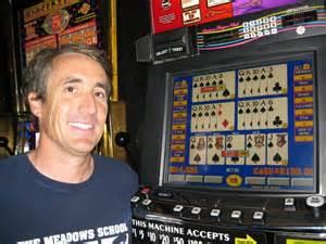 Gambling system winning casino easy online win