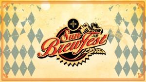 Brewfest at Mohegan Sun