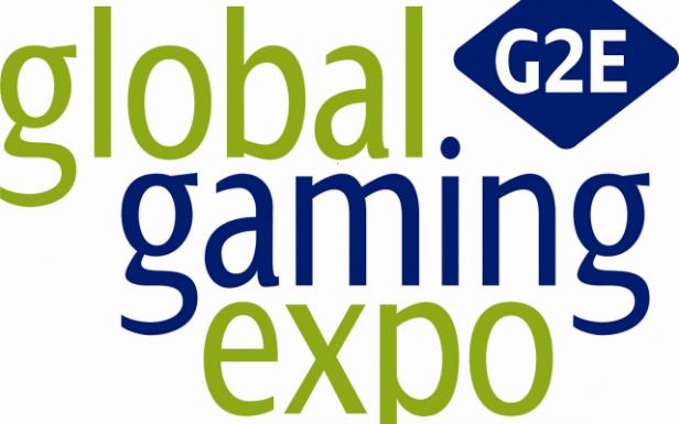 G2E Gaming Expo