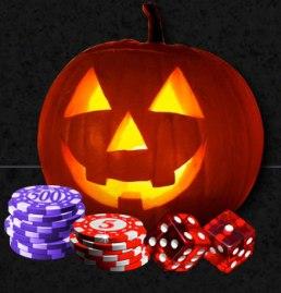 Halloween-Casino-2