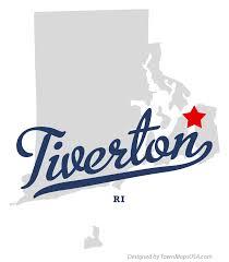 Tiverton, Rhode Island