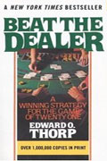 beat-the-dealer