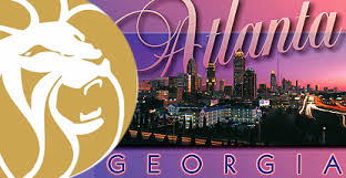 MGM Atlanta