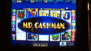 Mr e wins slot machine gambling illegal