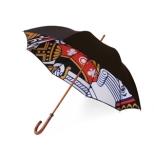 GG_umbrella_interior