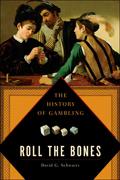 roll-the-bones