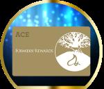ace-card