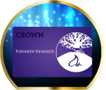 crown-card