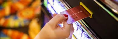 Being More Careful with your Players Card is just one of the things to be careful with in the casino