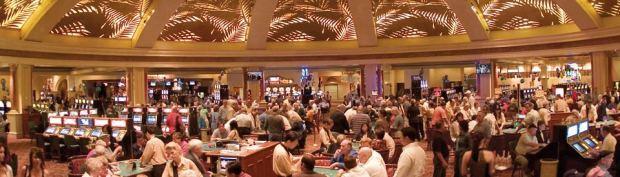 lasjw_casino_playersClub