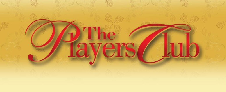 players-club