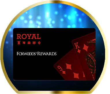 south point casino rewards card