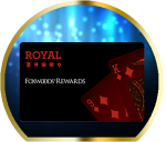royal-card