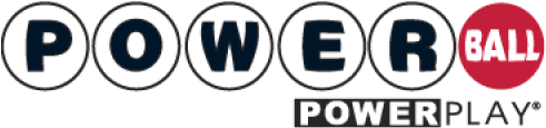 pb_logo