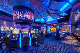 Harvard yale gambling line