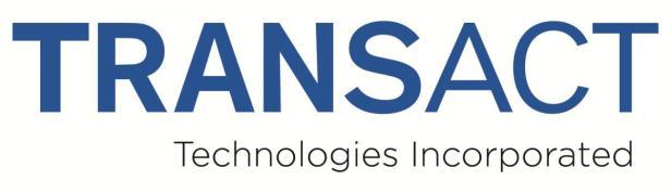 TransAct-Technologies-